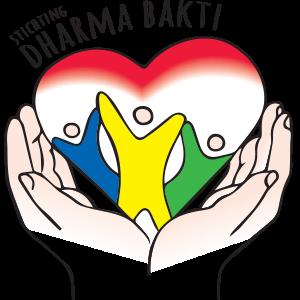 Stichting Dharma Bakti